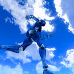【イベントレポート】「AIがみずからAIを作りだしたとき」ーーそれが真のシンギュラリティの始まり