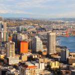 【イベントレポート】AIと「意図せざること」について——21世紀を牽引するAI都市としての米国シアトルの実情にふれて
