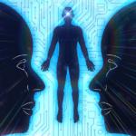 【イベントレポート】小説家が示唆する来たるべきAI 社会——人間創成のシンギュラリティに触れて