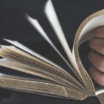 【イベントレポート】「読書会のすすめ」ーー第3回東京読書サミットに参加して