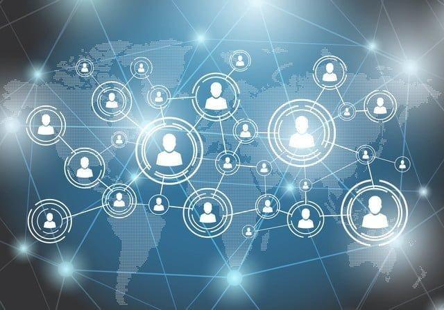 グローバルコミュニケーション