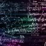 デジタルネイティブ社会における「手書き」考現学