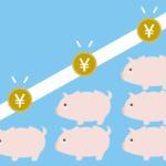 【書評】『サブスクリプションーー「顧客の成功」が収益を生む新時代のビジネスモデル』(ティエン・ツォ:ダイヤモンド社)
