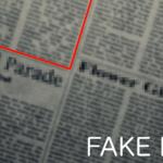 【書評】『フェイクニュース〜新しい戦略的戦争兵器』(一田和樹:角川新書)