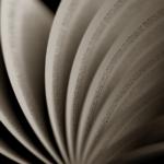 【書評】『神・読書術〜10倍速で読んで、要点だけ記憶する』(著者:坂本海/ぱる出版)