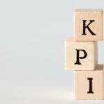 広報PRの『KPI』ってみんなどうしてる?