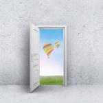 PRと広告とを『越境』するかーープロダクト・プレイスメントの拡張性について