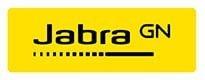 GNオーディオジャパン株式会社(Jabra)