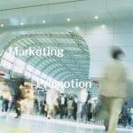 マーケッターは広告屋ではない