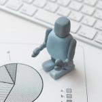 WBSトレンドたまごの傾向と対策について(2014年10月〜12月編)