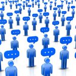 【書評】『ソーシャルメディア論〜つながりを再設計する』(藤代裕之編著:青弓社刊)