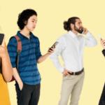 【書評】マーケティング4.0〜スマートフォン時代の究極法則(フィリップ・コトラーほか2名:朝日新聞出版)