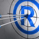 PR(広報)にも必要な「3R推進活動」という視点と戦略