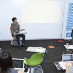 セミナー報告:ASCII共催セミナー「広報PRで成功するためのKPIの作り方」
