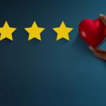 【書評】もうモノは売らない〜「恋をさせるマーケティング」が人を動かす(ハビエル・サンチェス・ラメラス:東洋館出版社)